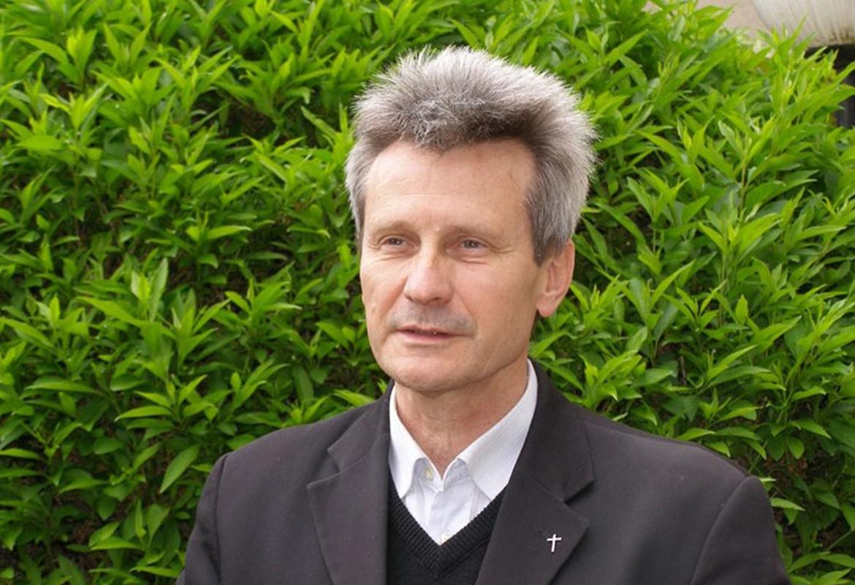 Cerclé Clé  Conférence débat Thierry Magnin